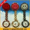 2015 nurse watch high quality fashion cheap nursing watches