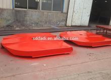 Melhor preço papel de parede rolls cortador de grama filtro de ar made em produtos india