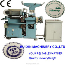 paper cup coaster machine small profitable machine small business machines