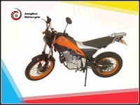 150cc Zongshen engine JY150GY-24 dirt bike motorcycle