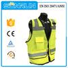 Hi-vis cheap china wholesale clothing
