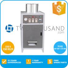 Garlic Dry Peeling Machine, Garlic-Peeling-Machine, Machine for Peeling Garlic with 150 KG/H