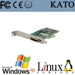 Video Capture Card HD PCI-E CVBS Linux Hdmi usb video grabber full hd Grabber Usb hdmi video capture card grabber