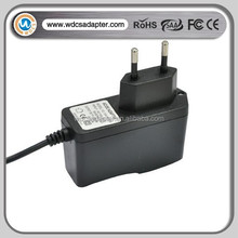 Electric Type and Mobile Phone Use 1.5V battery charger