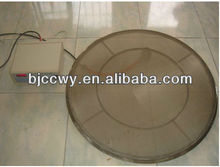 piezoelectric ceramic ultrasonic vibration transducer