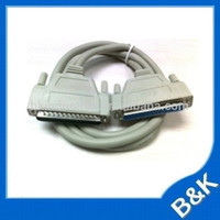 Good price hdb37 waterproof cable for exhibition hall