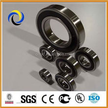 High Accuracy Excellent Running Accuracy bearing and bearing