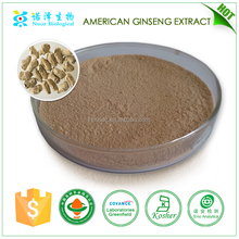 wholesale alibaba medicine manufacturers in china american ginseng