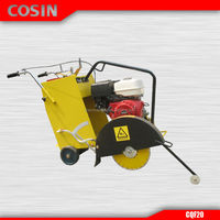 cosin Japanese NSK bearings CQF20 asphalt road concrete cutter