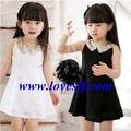 2014 Loveslf niños ropa de boutique de ropa / chidlren