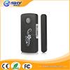 M Magnetic mini gsm sms alarm system / door open sensor alarm gsm door open alarm