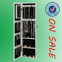 wall mount mirror medicine cabinet hot sale