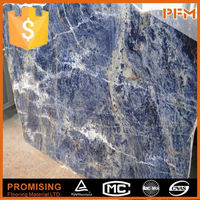 Make To Order Exceptional Quality Wholesale Price Polyester Resin For Marble