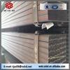 best quality Slitted Steel Flat Bar/Q195-235