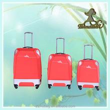 eminent trolley luggage set 20'' 24'' 28''/travel luggage bag/suitcase