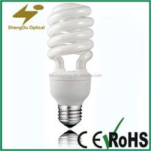 5W 8W 13W 15W 18W 25W 28W 32W energy saving lamps cheapest price