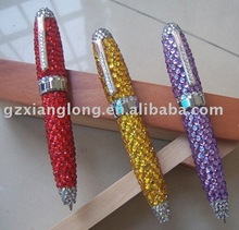Diamond pen/Rhinestone pen/crystal pen
