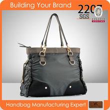 2015 Original design ladies handbags bags and bolsa cartera model No. 2207