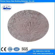 high quality dry cenosphere fly ash prices