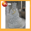 /product-gs/hand-carved-paintings-of-buddha-faces-statue-for-garden-decoration-60364647550.html