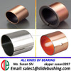 collar stainless steel rod end bearings ltb4 submersible taper bush bearings pap 4050 p10 du bush