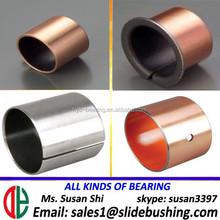 collar stainless steel rod end bearings ltb4 submersible taper bush bearings pap 4050 p10 du bush