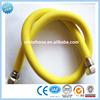 Expandable Natural Gas flexible hose