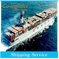 Cheap sea freight rate from shenzhen to Germany--Crysty skype:colsales15