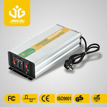 modified inverter charger and solar charger controller inverters 1000w 1kw