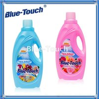 Come on ! Ultra Fabric softener brands