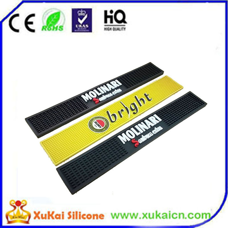 Stoli Ba Mat Buy Pvc Bar Mat Rubber Bar Mat Custom