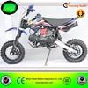 Pit Bike 90cc 10''/10'' pit bike sale cheap