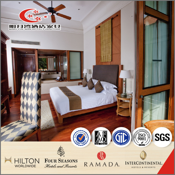 Luxury Hotel Used Bedroom Furniture For Sale Bedroom Furniture Prices Buy Furniture From China