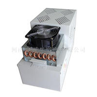 1000w air cooled microwave power supply for microwave drying equipment