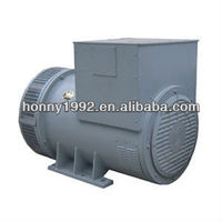 Diesel Electric Generator Brushless Alternator with AVR