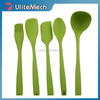 China High Quality Food Grade Silicon Rubber Mass Production