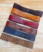 women's leather belt elegant women's waist belt women's leather waist belt