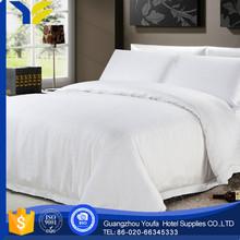 golden hot sale 100% linen cotton bed linen brand