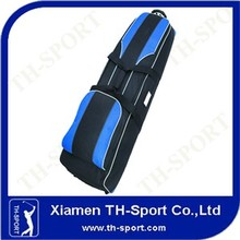2014 Newest OEM golf travel cover