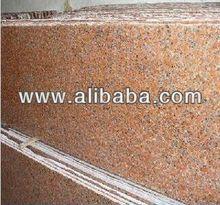 flexible diamond polishing pads for granite
