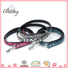 Wholesale High Quality fashionable collar pet leashes