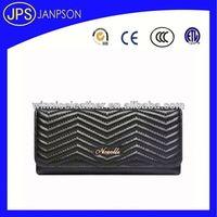 galaxy s2 phone case wallet 2013wallets for women metal wallet frame
