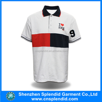 Custom Polo t shirt/ Promotional polo t shirt/ chicago wholesale polo t shirts