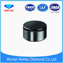 1308 pdc cutters for diamond core drilling bits of high quality