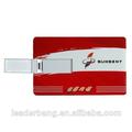 usb de memoria flash tarjeta de venta al por mayor y el mejor precio