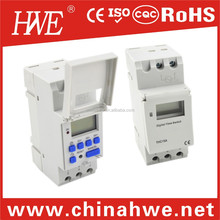 China supplier wholesale anly timer/digital timer/timer