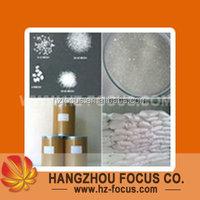 25KG/DRUM Erythritol/Neotame/Sodium Saccharin/Sucralose/Dextrose from China