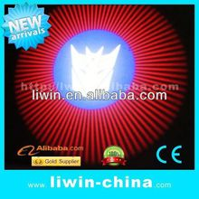 top selling car mark led for motorcycle for car headlight