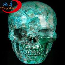 Rock Crystal Skull Beautiful Carving Crystal Skull For Sale Natural Skull Wholesale