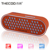 Mini bluetooth dancing music speakerwith audio subwoofer sound system,new china innovative products for sale